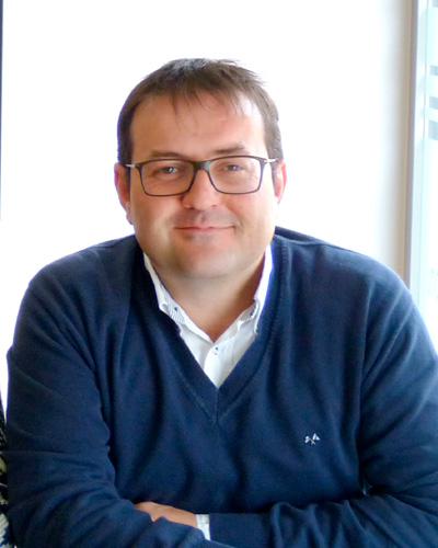 Javier Losa