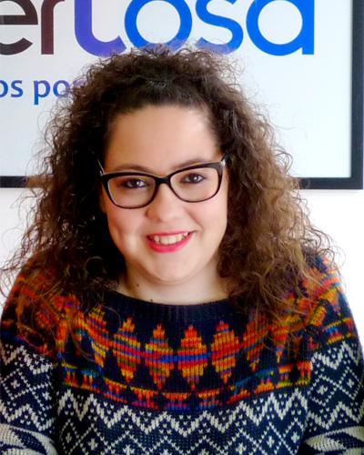M. Carmen Melero